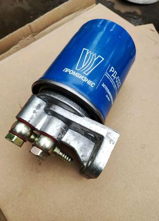 Фильтр тонкой очистки топлива Т-40 МТЗ ЮМЗ Т-25