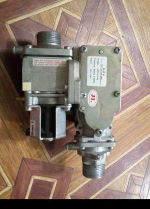 rpv h 1130 газовый клапан котлов