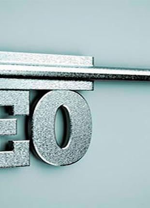 Маркетинг продвижение услуг, раскрутка сайта в топ