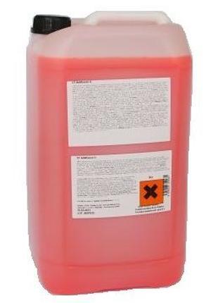 Антифриз (концентрат) XT (Чехія) G12 червоний 25 л