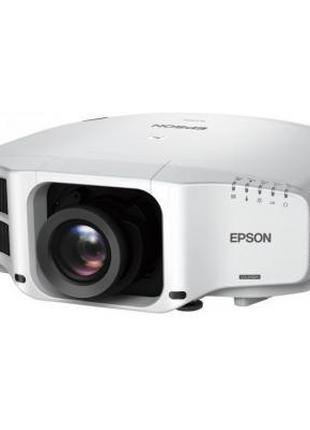Проектор EPSON EB-G7900U (V11H749040)