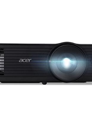 Проектор Acer X1326AWH (MR.JR911.001)