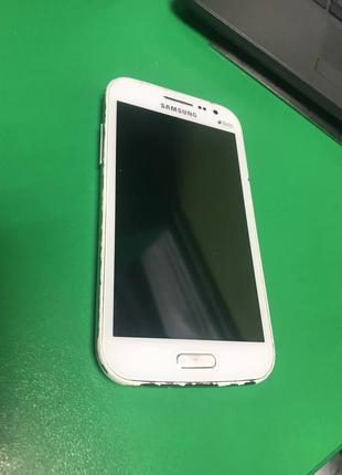 Мобильные телефоны Б/У Samsung Galaxy Win GT-I8552
