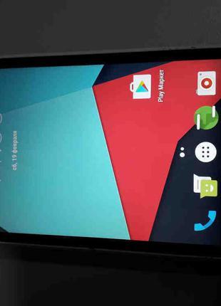 Мобильные телефоны Б/У Htc Desire 620G