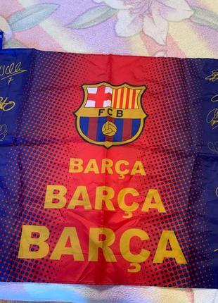 Плакат/постер официальный, FC Barcelona, ФК Барселона