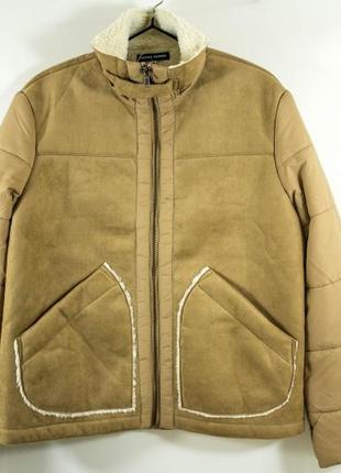 Куртка весна-осень original marines 14 лет