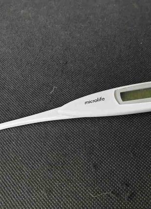 Медицинские термометры Б/У Microlife MT 1951