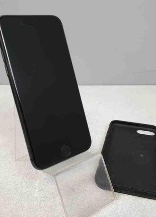 Мобильные телефоны Б/У Apple iPhone 8 256GB R-Sim