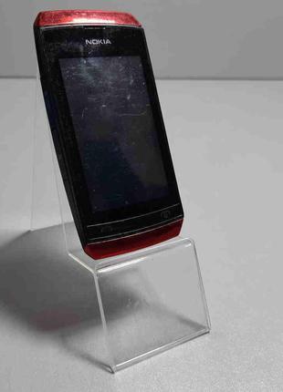 Мобильные телефоны Б/У Nokia Asha 305