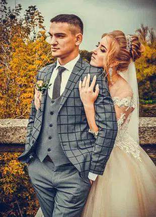 Відео-фотозйомка весілля, фотограф, видеосъемка, видеоопеатор сва