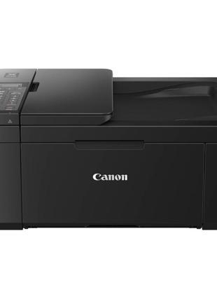 Многофункциональное устройство Canon PIXMA TR4540 (2984C007)