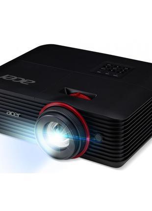 Проектор Acer Nitro G550 (MR.JQW11.001)