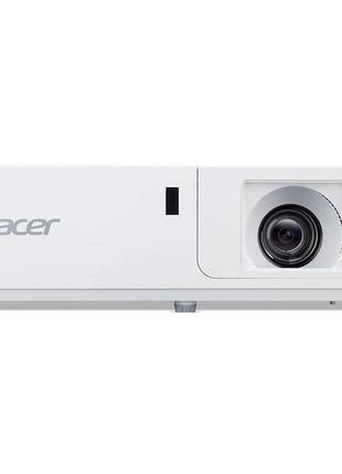 Проектор Acer PL6510 (MR.JR511.001)