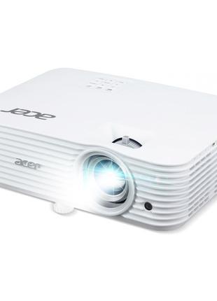 Проектор Acer P1555 (MR.JRM11.001)