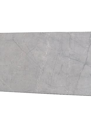Панель керамiчна 600PB (Gray)