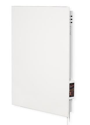 Панель керамiчна 450Р (білий)