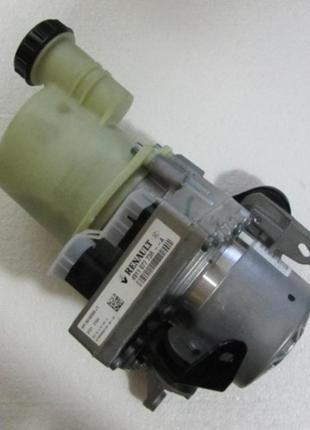 Насос электромеханический гидроусилителя руля 491107773R