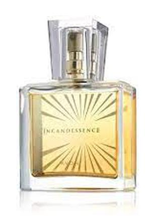 Incandessence by Avon (30 мл)