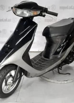 Японские мопеды и скутеры оптом и в розницу со склада