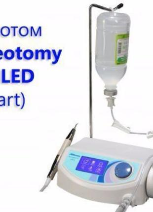 Аппарат ARTeotomy OP1 LED (Пьезотом)