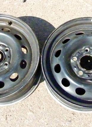 Комплект дисков BMW
