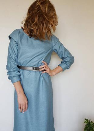 Пошив одежды и аксессуаров