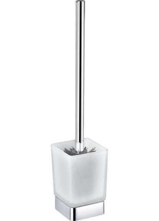 Ерш напольный Perfect Sanitary Appliances KB 8329