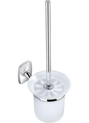 Ерш настенный Perfect Sanitary Appliances RM/BM 1901