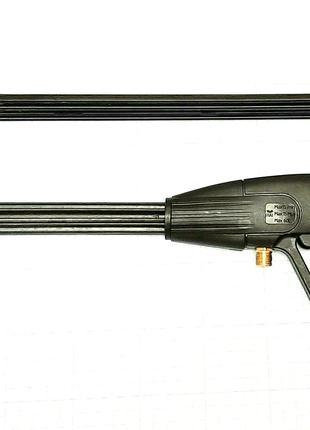 Мойка высокого давления, аппарат высокого давления EDON CM-PT90