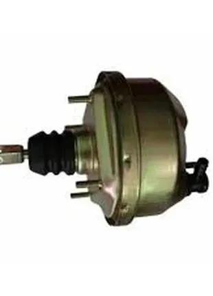 Усилитель тормозной ВАЗ 2103-07, 2121 НИВА, ДААЗ 21030-351001010