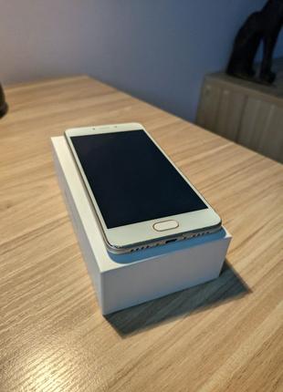 Телефон Meizu m3s 2sim 2/16gb