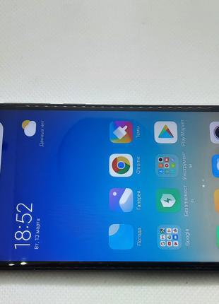 Xiaomi Redmi 5 3/32GB Black #1712ВР