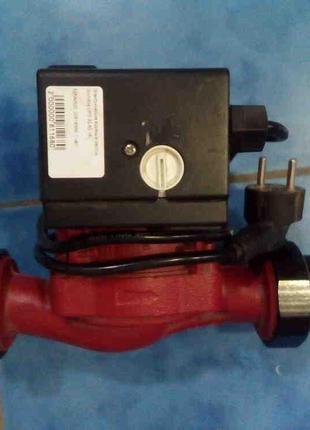 Электрические водяные насосы Б/У Grundfos UPS 32-80 180