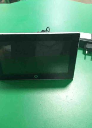 Цифровые фоторамки и фотоальбомы Б/У Motorola MFV700