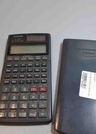 Калькуляторы Б/У Casio FX-991W