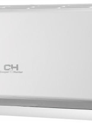 Кондиционер Cooper&Hunter; CH-S09FTX5