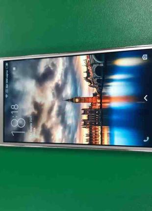 Мобильные телефоны Б/У Xiaomi Redmi 3 2/16Gb