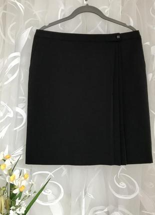 Люксовая юбка 💋♥️💋 moschino, италия, s-m, 42-44, eur 36-38.