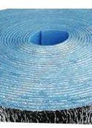 Полотно ламинированное 5.0 мм EXTRA повышенной плотности синее...