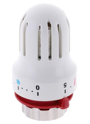 Термоголовка KR.1335 - M30x1.5 KR2875