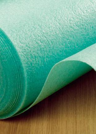 Полотно 3.0 мм повышенной плотности подложка под ламинат