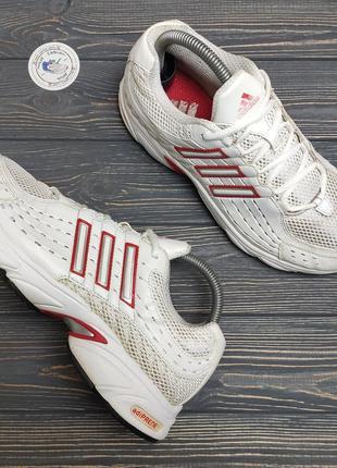 Кроссовки для спортзала adidas оригинал!