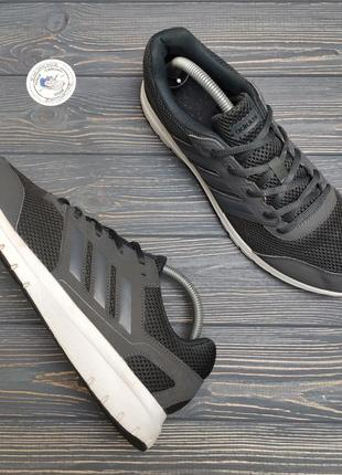 Кроссовки для спортзала adidas duramo оригинал!