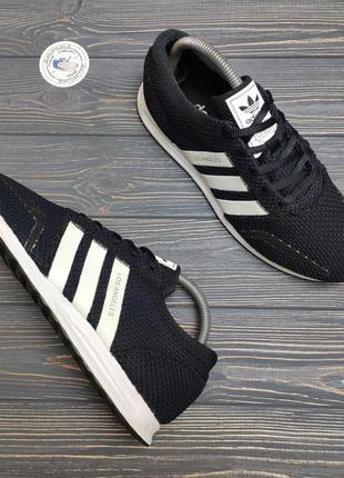 Кроссовки для спортзала adidas loss angeles оригинал!