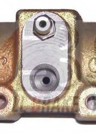 Колесный тормозной цилиндр A.B.S. 52925X на FIAT DUCATO Panora...