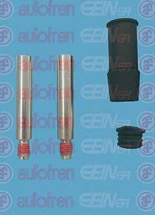 Комплект направляющей гильзы AUTOFREN SEINSA D7113C на ALFA RO...