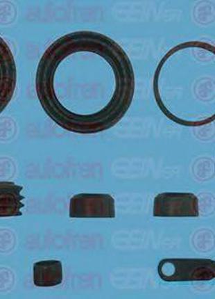 Ремкомплект, тормозной суппорт AUTOFREN SEINSA D41980 на MERCE...