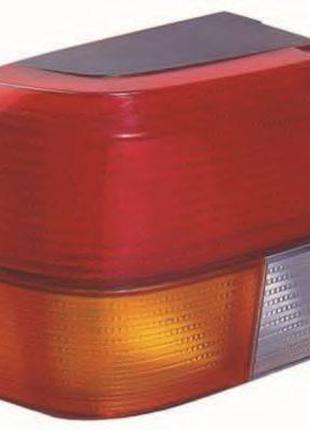 Задний фонарь LORO 4411919LUE на VW TRANSPORTER / CARAVELLE Mk...