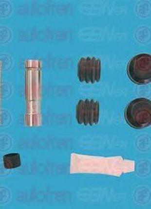 Комплект направляющей гильзы AUTOFREN SEINSA D7141C на MERCEDE...