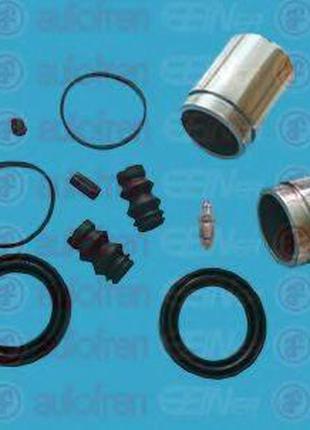 Ремкомплект, тормозной суппорт AUTOFREN SEINSA D41620C на MERC...